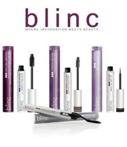 blinc cosmetics dunkirk asthetics