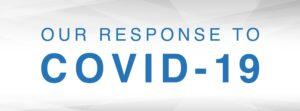 covid -19 response dunkirk aesthetics
